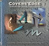 COVERS'EDGE