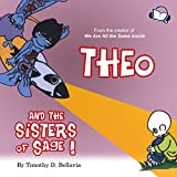 Theo and the Sisters of Sage