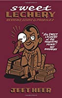 Sweet Lechery: Reviews, Essays & Profiles
