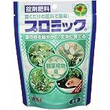 ハイポネックスジャパン:プロミック観葉植物用 150g