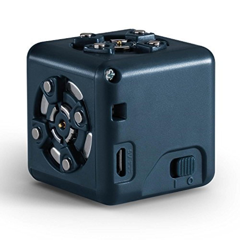 Modular Robotics Battery Cubelet 2.0 [並行輸入品]
