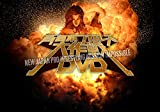 新日本プロレス大作戦 Vol.3[DVD]