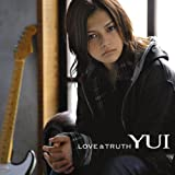 LOVE&TRUTH(初回生産限定盤)(DVD付)