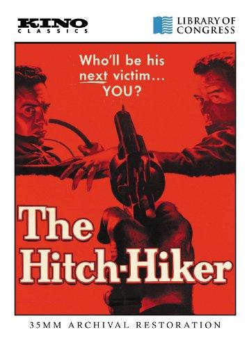 HITCH-HIKER (1953)