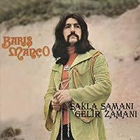 Sakla Samani Gelir Zamani [12 inch Analog]