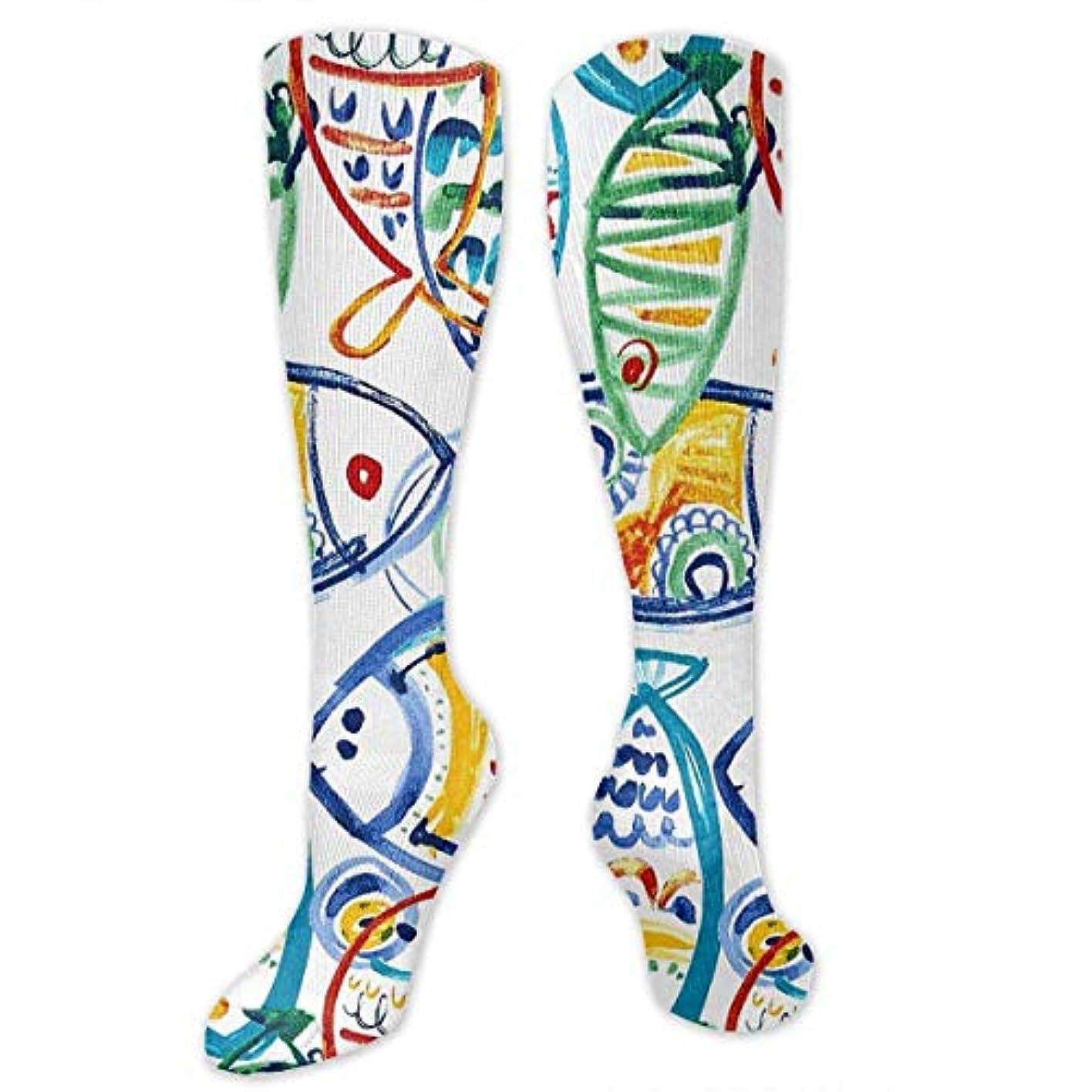 波許容できるレッドデート靴下,ストッキング,野生のジョーカー,実際,秋の本質,冬必須,サマーウェア&RBXAA Solarium Outdoor Cast Seaside Socks Women's Winter Cotton Long Tube...
