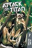 Attack on Titan 7