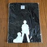 金色のガッシュベル Tシャツ サイズS