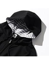 (タケオキクチ) TAKEO KIKUCHI 【WEB限定】パーカー[ メンズ パーカー ] G8734360