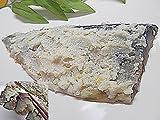 鯖の熟れ鮨し 半身 1枚 入り 鯖の なれずし 片身 1枚入 馴鮓 熟鮨 熟寿司 馴れ寿司 なれ鮨 なれ寿司 なれすし なれ寿し 馴れずし 熟れ寿司 熟れずし 熟れすし