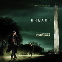 Breach (Score)