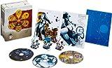 ファイアボール チャーミング ちくわぶボックス (オンライン専用数量限定商品) [Blu-ray] / ディズニー (出演)