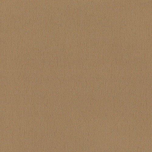 ICEPARDAL(アイスパーダル) 全20色柄 レディース ロング丈 サーフパンツ IR-7600 BGE_ W Lサイズ ボードショーツ サーフショーツ 水着 海水パンツ 体型カバー ラッシュガード ベージュ 茶色