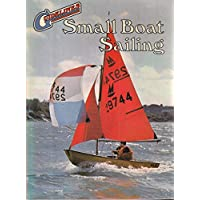 Small Boat Sailing (Guidelines)