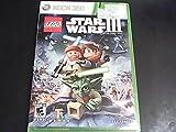 LEGO Starwars III: The Clone Wars (輸入版) - Xbox360