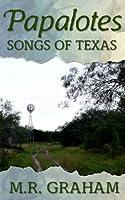 Papalotes: Songs of Texas