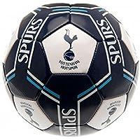 トッテナム?ホットスパー フットボールクラブ Tottenham Hotspur FC オフィシャル商品 サッカーボール