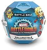 Funko Marvel バトルボール シングルブラインドカプセル