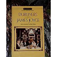 Dubliners ISBN:9780199209705