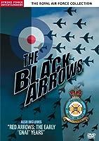 Black Arrows [DVD] [Import]