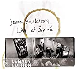Live at Sin-E: Legacy Edition (Bonus Dvd)