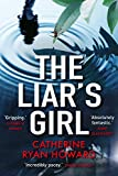 The Liar's Girl (English Edition)