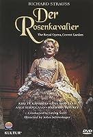Der Rosenkavalier [DVD] [Import]