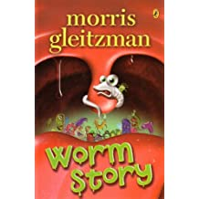 Worm Story