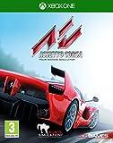 Assetto Corsa (Xbox One) (輸入版)