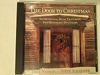 The Door to Christmas