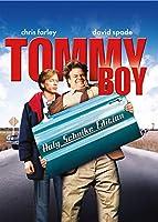 Tommy Boy / [DVD] [Import]