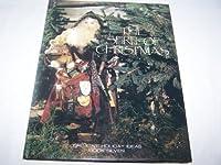 The Spirit of Christmas: Creative Holiday Ideas, Book 7