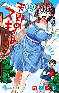 天野めぐみはスキだらけ!(16) (少年サンデーコミックス)