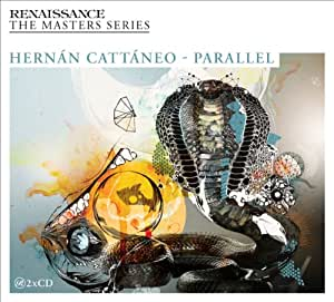 Renaissance: the Masters Series-Hernan Cattaneo Pa
