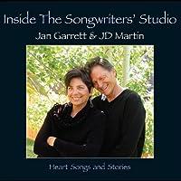 Inside the Songwriters' Studio