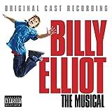 Billy Elliot 画像