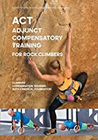 ACT - Adjunct compensatory Training for rock climbers