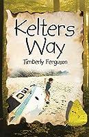 Kelters Way