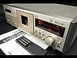 TEAC ティアック V-7000 3ヘッドステレオカセットデッキ