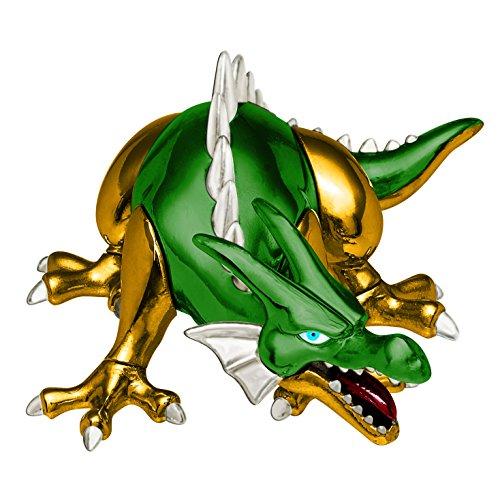 ドラゴンクエスト メタリックモンスターズギャラリー ドラゴン -
