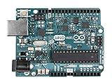 Arduino UNO WiFiモジュールコントローラ/ロボットの部品/ロボットのコントローラ/人工知能