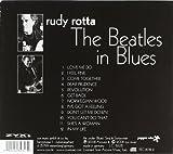 The Beatles in Blues 画像