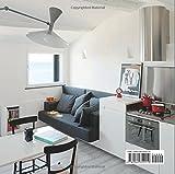 150 Best Mini Interior Ideas 画像