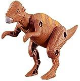 ワイルドエッグ パキケファロサウルス