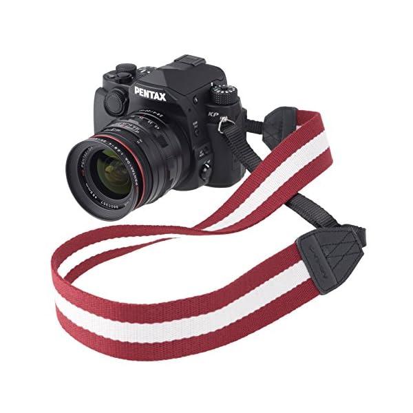 ARNUVO カメラストラップの紹介画像53