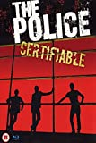 POLICE The Police Certifiable [Blu-ray + 2CDs] [Import]