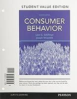 Consumer Behavior, Student Value Edition (11th Edition)