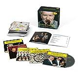 Gidon Kremer Complete Recordings On Deutsche Grammophon