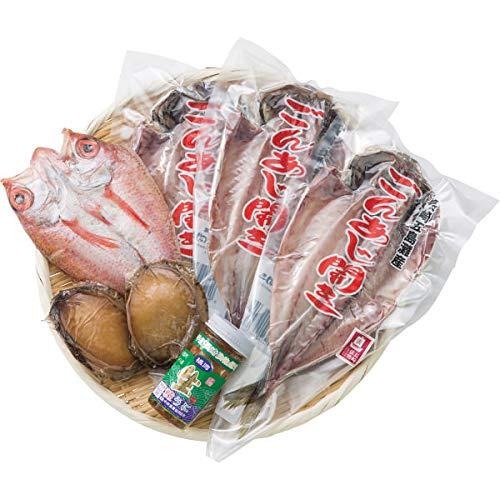 九州 海鮮三昧 お中元お歳暮ギフト贈答品プレゼントにも人気