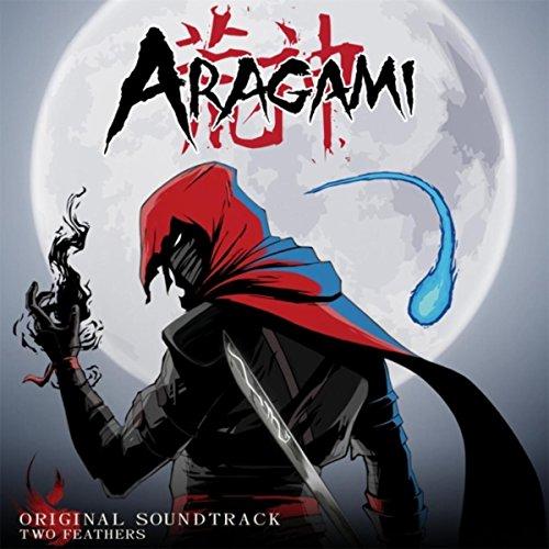 Aragami (Original Soundtrack)